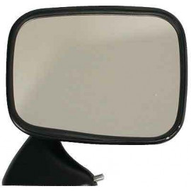 Range Rover Door mirror