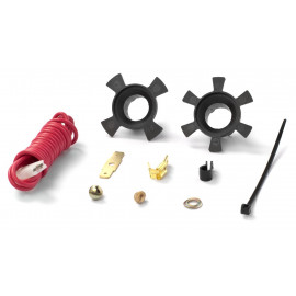 lumenition distributor fitting kit