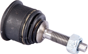 Jaguar Ball joint