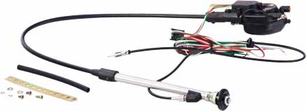 plus shipping rates + 1 x wiring diagram (498677): �0 00 incl  tax plus  shipping rates