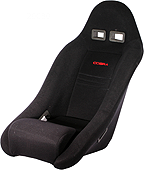 Mini Racing bucket seat