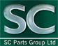 SC Parts