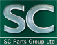SC Parts